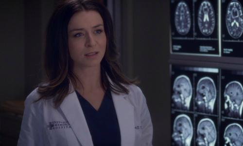 Amelia-Shepherd-Greys_Anatomy