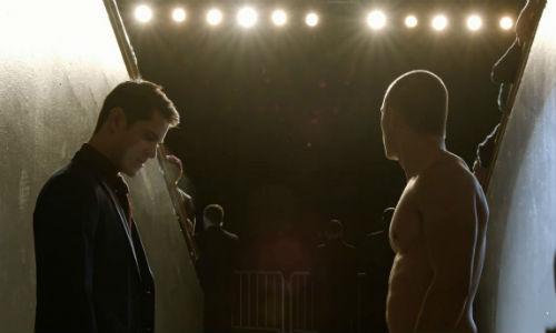 Faking-it-2x14-Shane