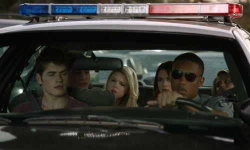 Faking-it-2x15-Shane-Amy-Karma-Lauren