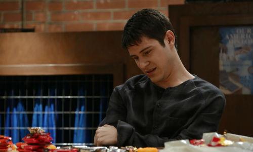 Faking-it-2x15-Shane