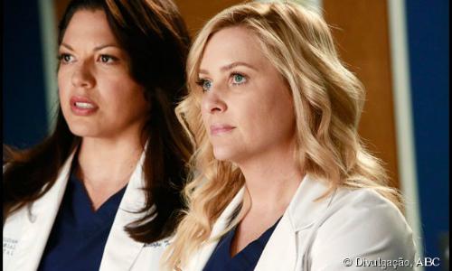 Greys-Anatomy-Callie-e-Arizona