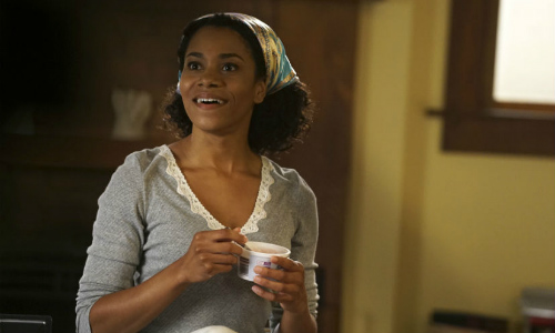 Greys-Anatomy-Season-12-Maggie