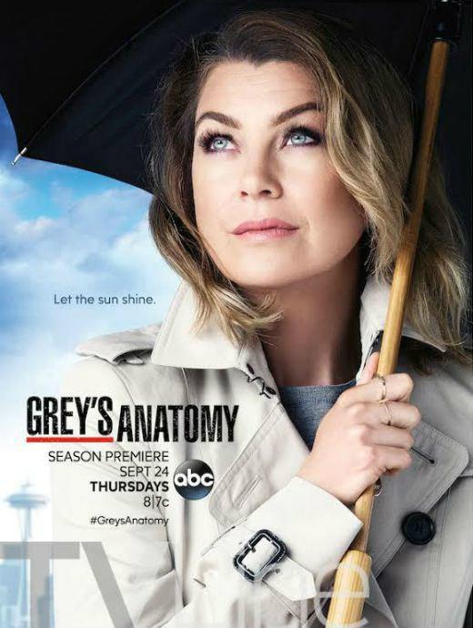 Meredith-Grey-Season-12-Promo