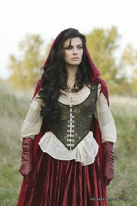 Once-Upon-a-time-meghan-ory