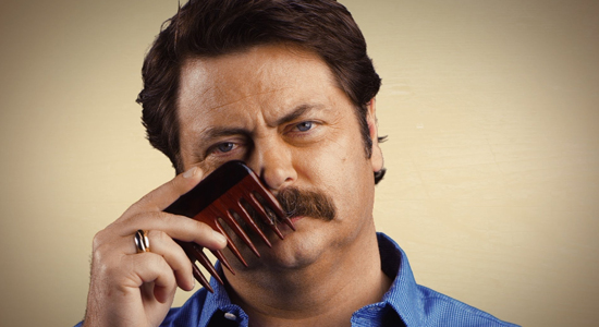 Parks-and-Recreation-Ron-Swanson