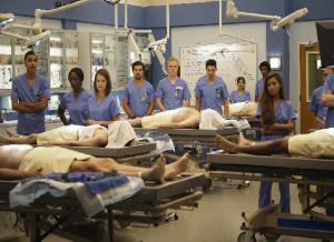 Sinopse-e-novas-imagens-da-12-temporada-de-Greys-Anatomy-APX2