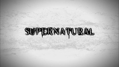Supernatural-season-7-logo-abertura