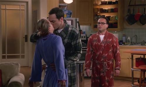 The-Big-Bang-Theory-9x02-Leonard-Penny-Sheldon