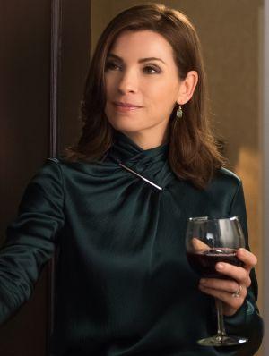 alicia-wine-the-good-wife
