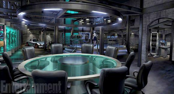 O que esperar da 4ª temporada de Arrow