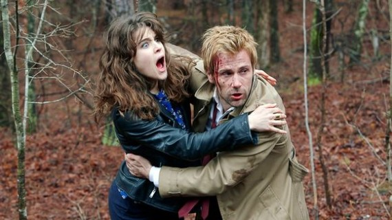 constantine-tv-episodes