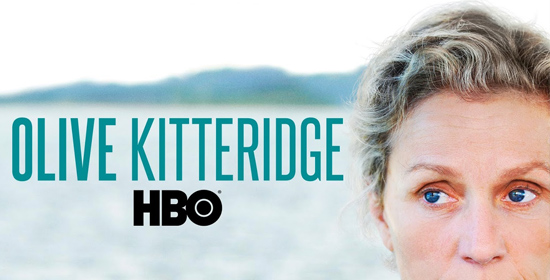m-Olive-kitteridge