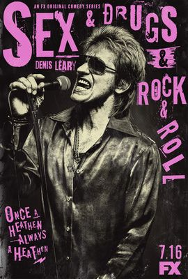 sex-drugs-rock-roll-poster