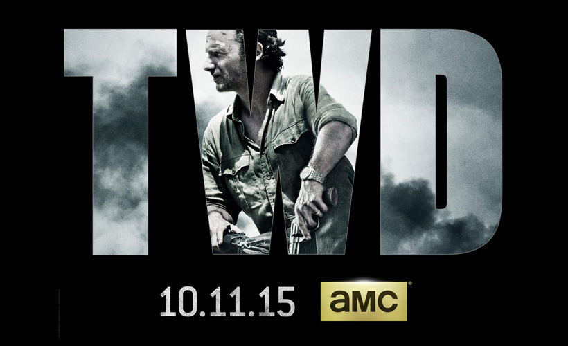 the-walking-dead-6-temporada-rick-grimes-poster-post