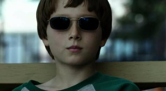 Daredevil-Matthew-Murdock-Blind-Netflix
