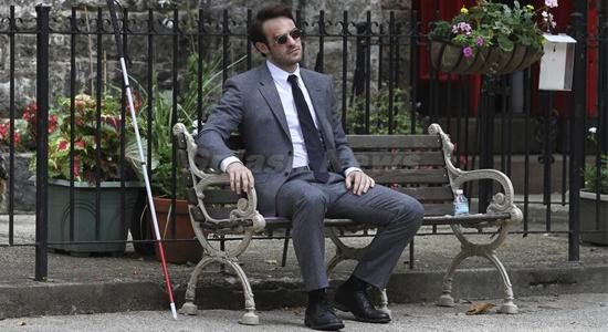 Daredevil-Matthew-Murdock-Blind