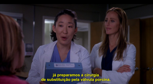 Greys-Anatomy-S06E11