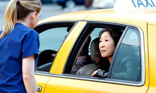 Greys-Anatomy-Season-Finale-10x24-Yang-Meredith