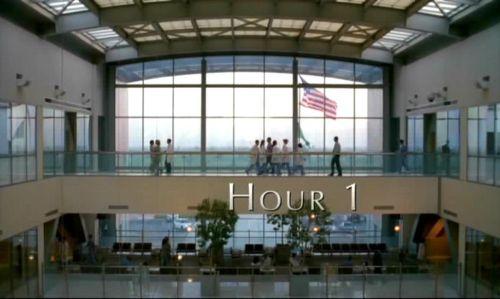 Hour1 - greys - 1x01