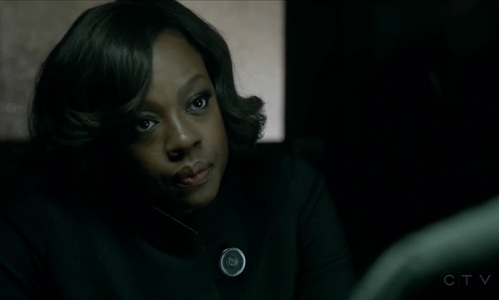 How-to-get-away-with-murder-annalise-keating