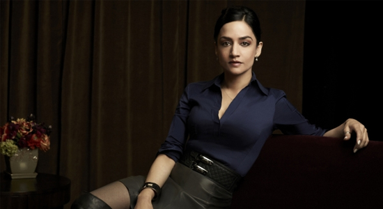 Kalinda-the-good-wife