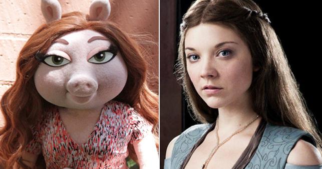 Muppets Dormer.bmp