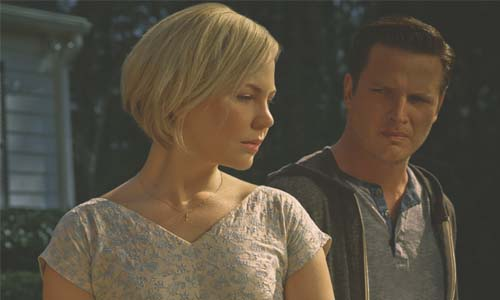 Rectify-02