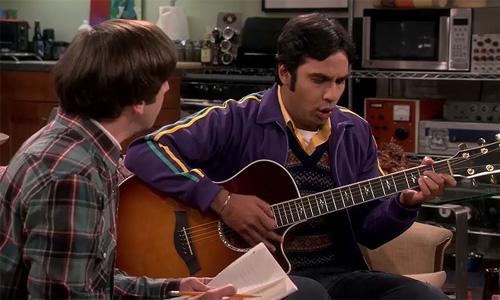 The-Big-Bang-Theory-9x04-Howard-Raj