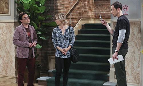 The-Big-Bang-Theory-9x04-Sheldon-Penny-Leonard