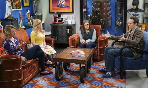 The-Big-Bang-Theory-9x05-Amy-Penny-Bernadette-Stuat