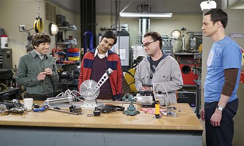 The-Big-Bang-Theory-9x05-boys