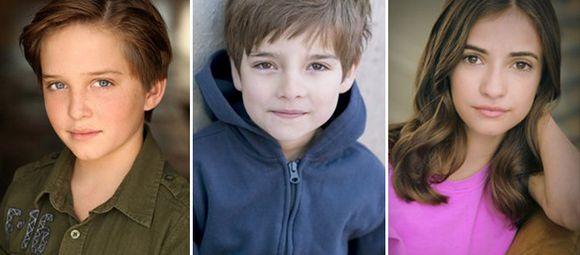 fuller-house-kids-cast
