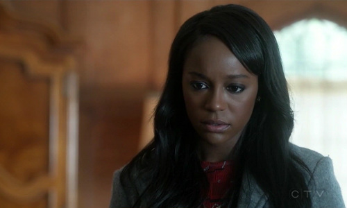 how-to-get-away-with-murder-2x04-michaela