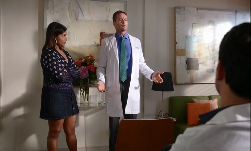 mindy_new doctor